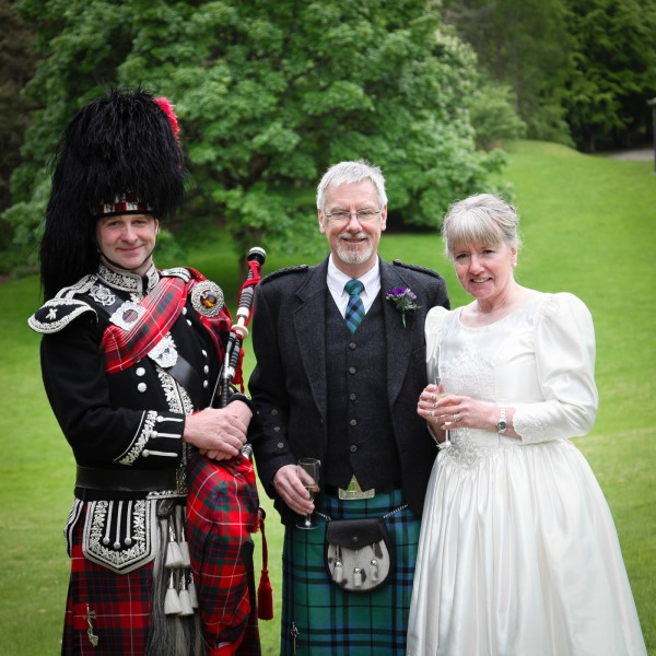 wedding photography at the Cairngorm Hotel Aviemore-7751-2