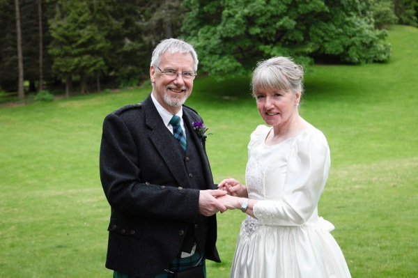 wedding photography at the Cairngorm Hotel Aviemore-7765