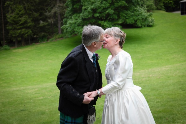 wedding photography at the Cairngorm Hotel Aviemore-7766