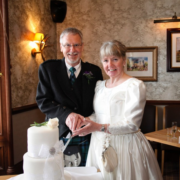 wedding photography at the Cairngorm Hotel Aviemore-7781