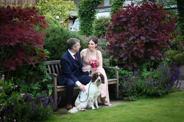 wedding photography at the Floraol Hall, Botanic Gardens  Inverness-1703