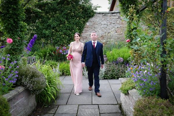 wedding photography at the Floraol Hall, Botanic Gardens  Inverness-1808