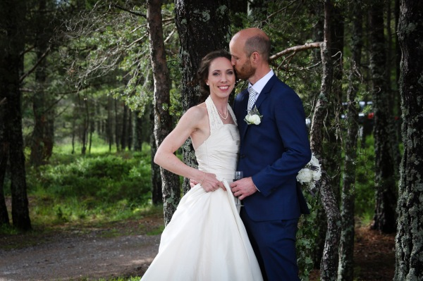 wedding photography at the Hilton Coylumbridge and Loch Morlich, Aviemore-1056 - Copy