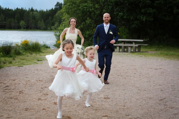 wedding photography at the Hilton Coylumbridge and Loch Morlich, Aviemore-1072