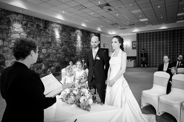 wedding photography at the Hilton Coylumbridge and Loch Morlich, Aviemore-1123-2