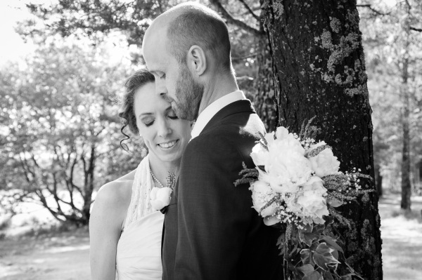 wedding photography at the Hilton Coylumbridge and Loch Morlich, Aviemore-1357-2