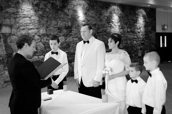 wedding photography at the Hilton Coylumbridge, Aviemore-1317