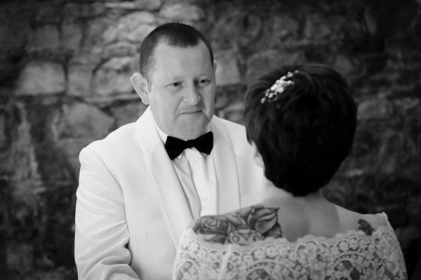 wedding photography at the Hilton Coylumbridge, Aviemore-1335