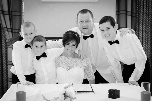 wedding photography at the Hilton Coylumbridge, Aviemore-1365-2