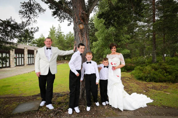 wedding photography at the Hilton Coylumbridge, Aviemore-1419