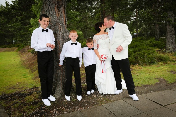 wedding photography at the Hilton Coylumbridge, Aviemore-1422