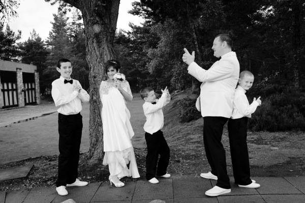wedding photography at the Hilton Coylumbridge, Aviemore-1459