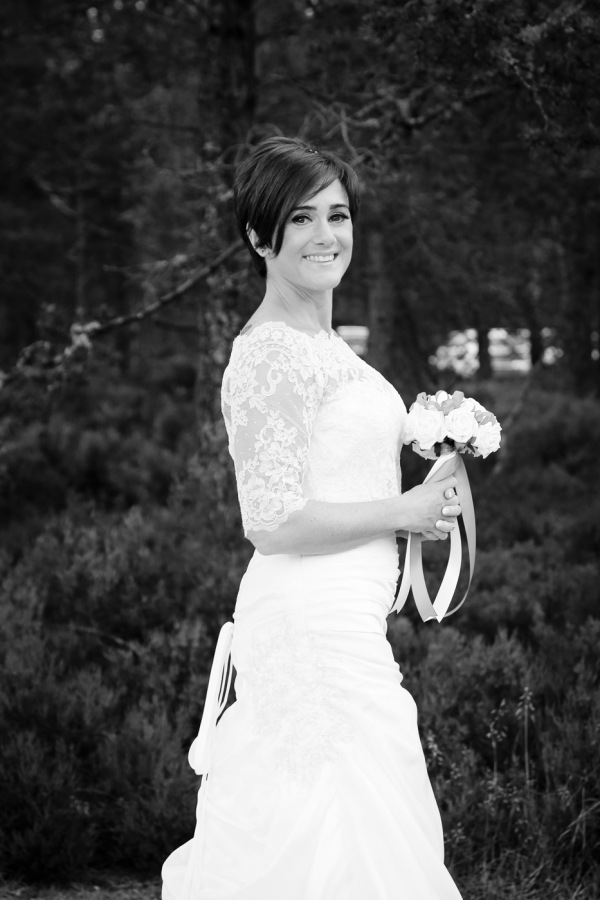 wedding photography at the Hilton Coylumbridge, Aviemore-1463-2