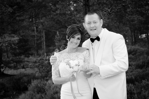 wedding photography at the Hilton Coylumbridge, Aviemore-1494-2