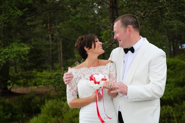 wedding photography at the Hilton Coylumbridge, Aviemore-1495