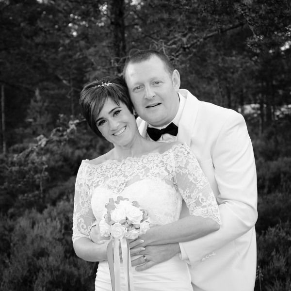 wedding photography at the Hilton Coylumbridge, Aviemore-1510-2