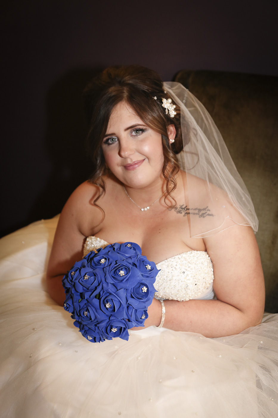 wedding-photography-at-the-hilton-coylumbridge-aviemore-7739