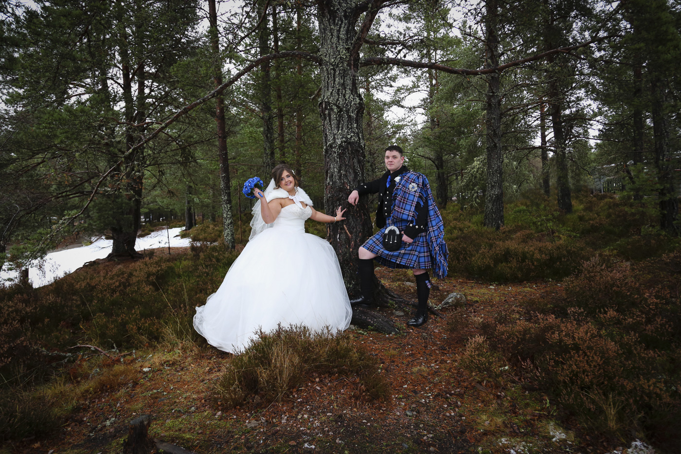 wedding-photography-at-the-hilton-coylumbridge-aviemore-2