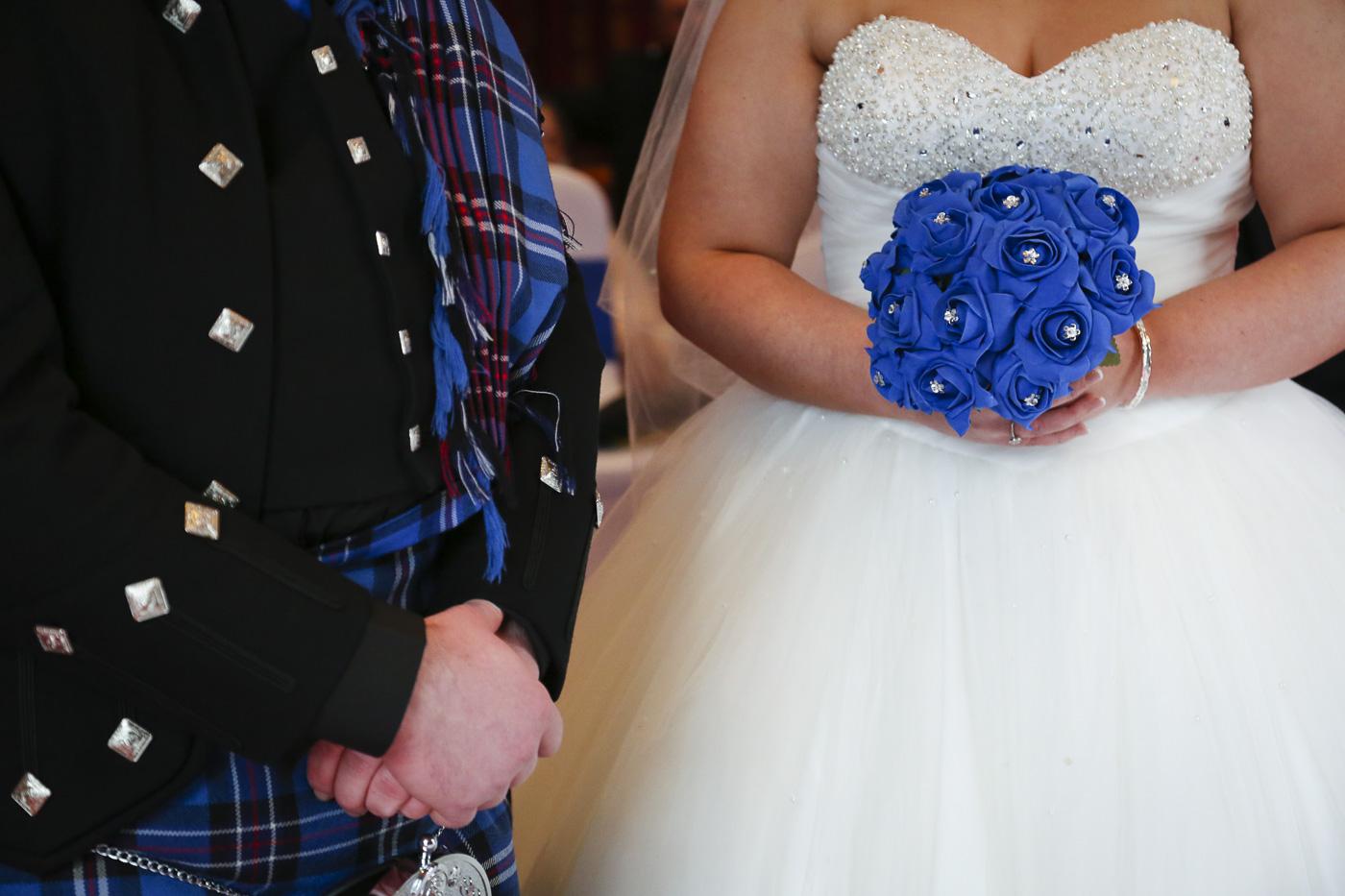 wedding-photography-at-the-hilton-coylumbridge-aviemore-7819
