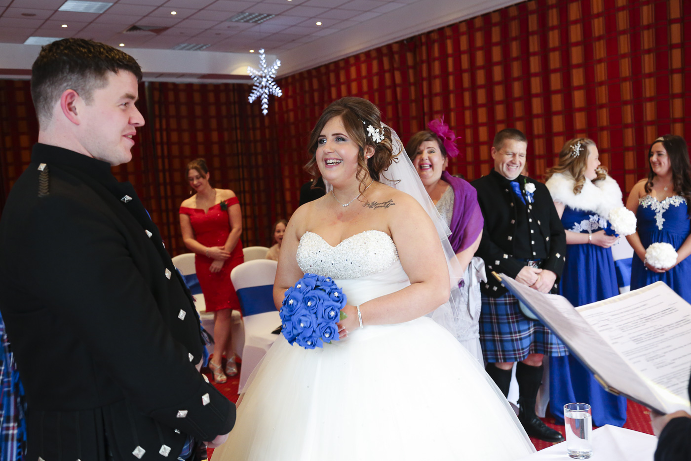wedding-photography-at-the-hilton-coylumbridge-aviemore-7820