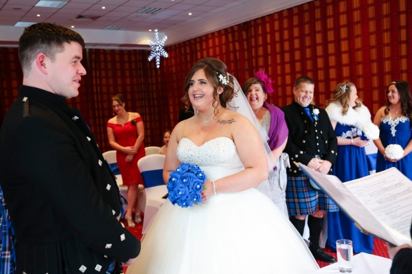 wedding-photography-at-the-hilton-coylumbridge-aviemore-7820