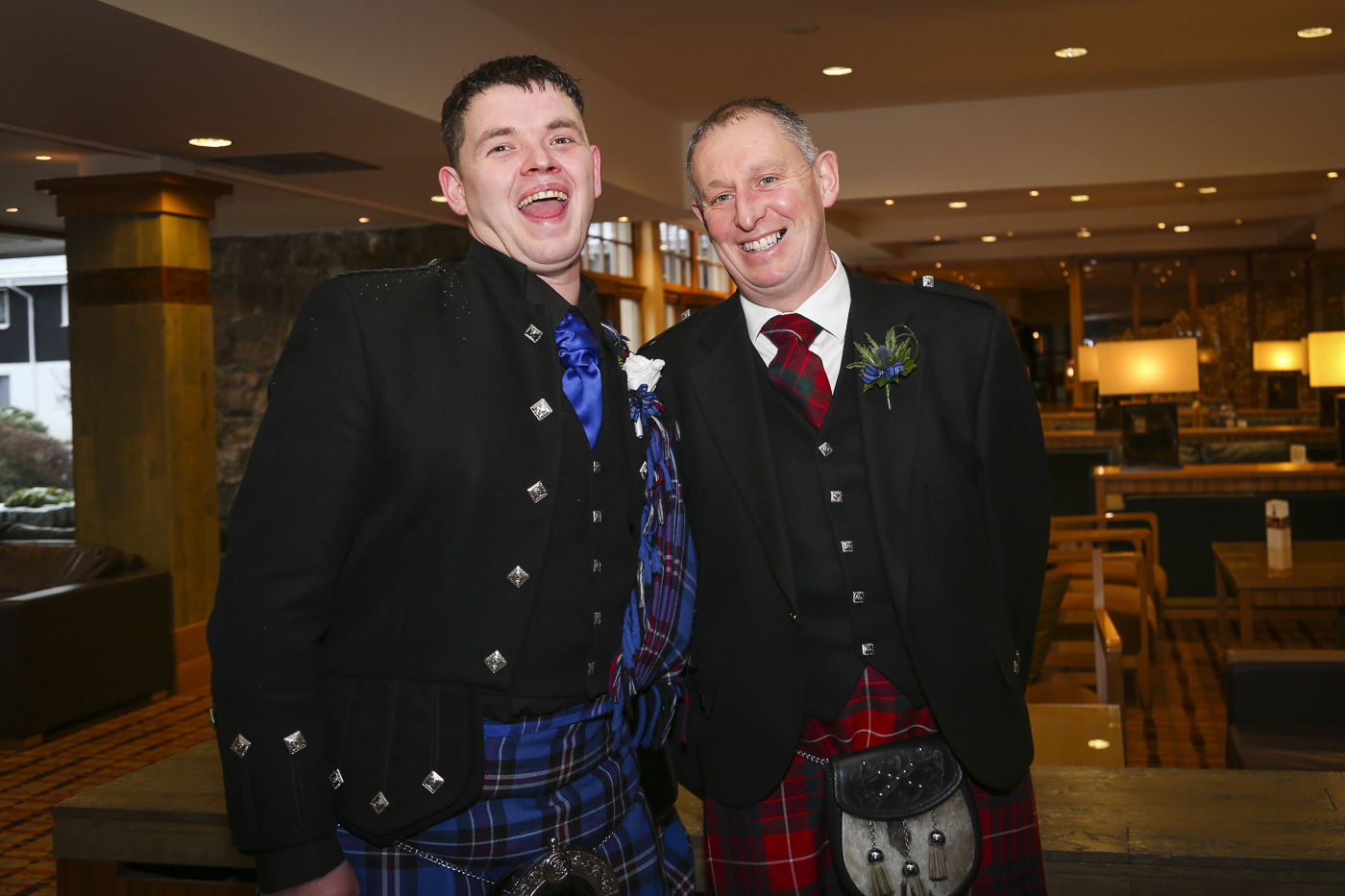 wedding-photography-at-the-hilton-coylumbridge-aviemore-7886