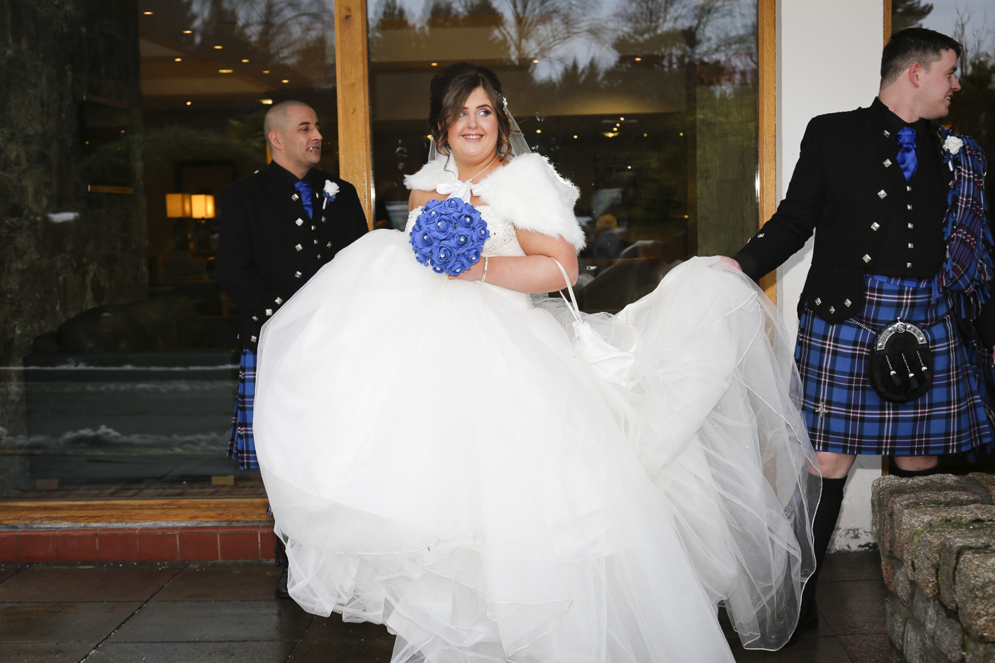 wedding-photography-at-the-hilton-coylumbridge-aviemore-8004