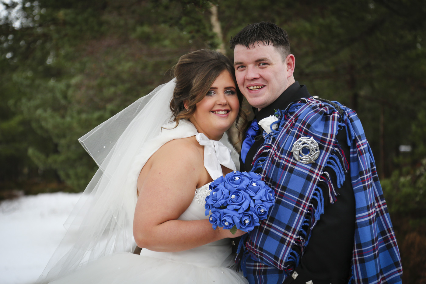 wedding-photography-at-the-hilton-coylumbridge-aviemore-8021