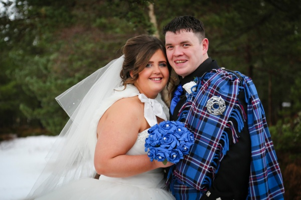wedding-photography-at-the-hilton-coylumbridge-aviemore-8021