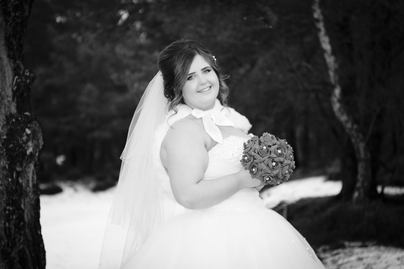wedding-photography-at-the-hilton-coylumbridge-aviemore-8032-2