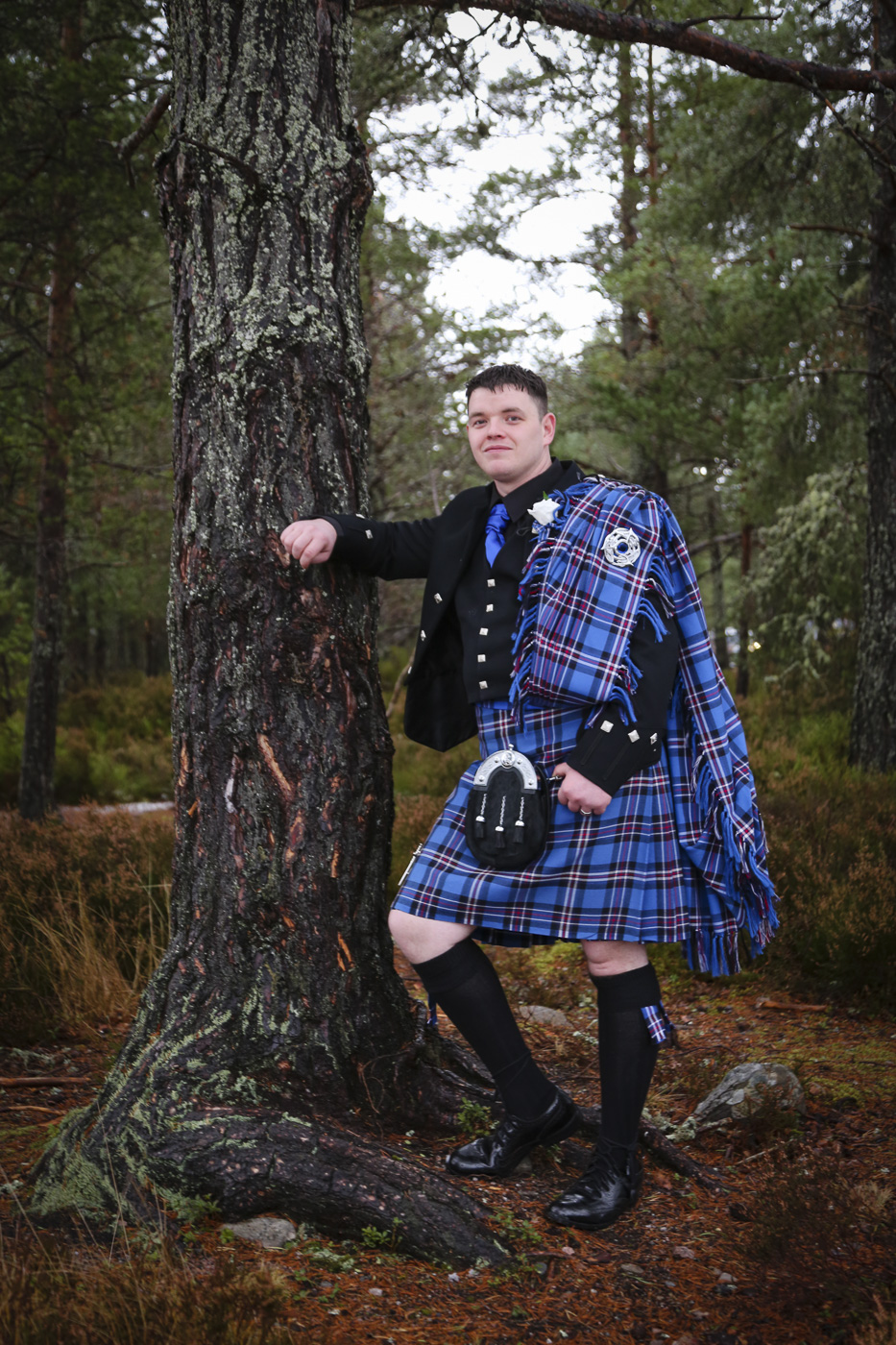 wedding-photography-at-the-hilton-coylumbridge-aviemore-8037
