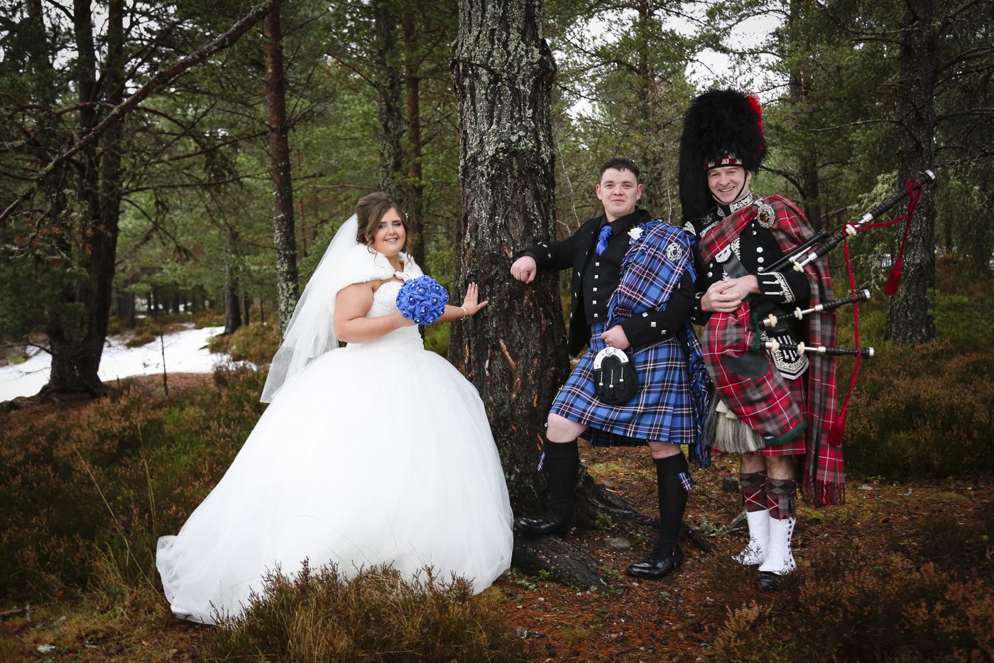 wedding-photography-at-the-hilton-coylumbridge-aviemore-8048
