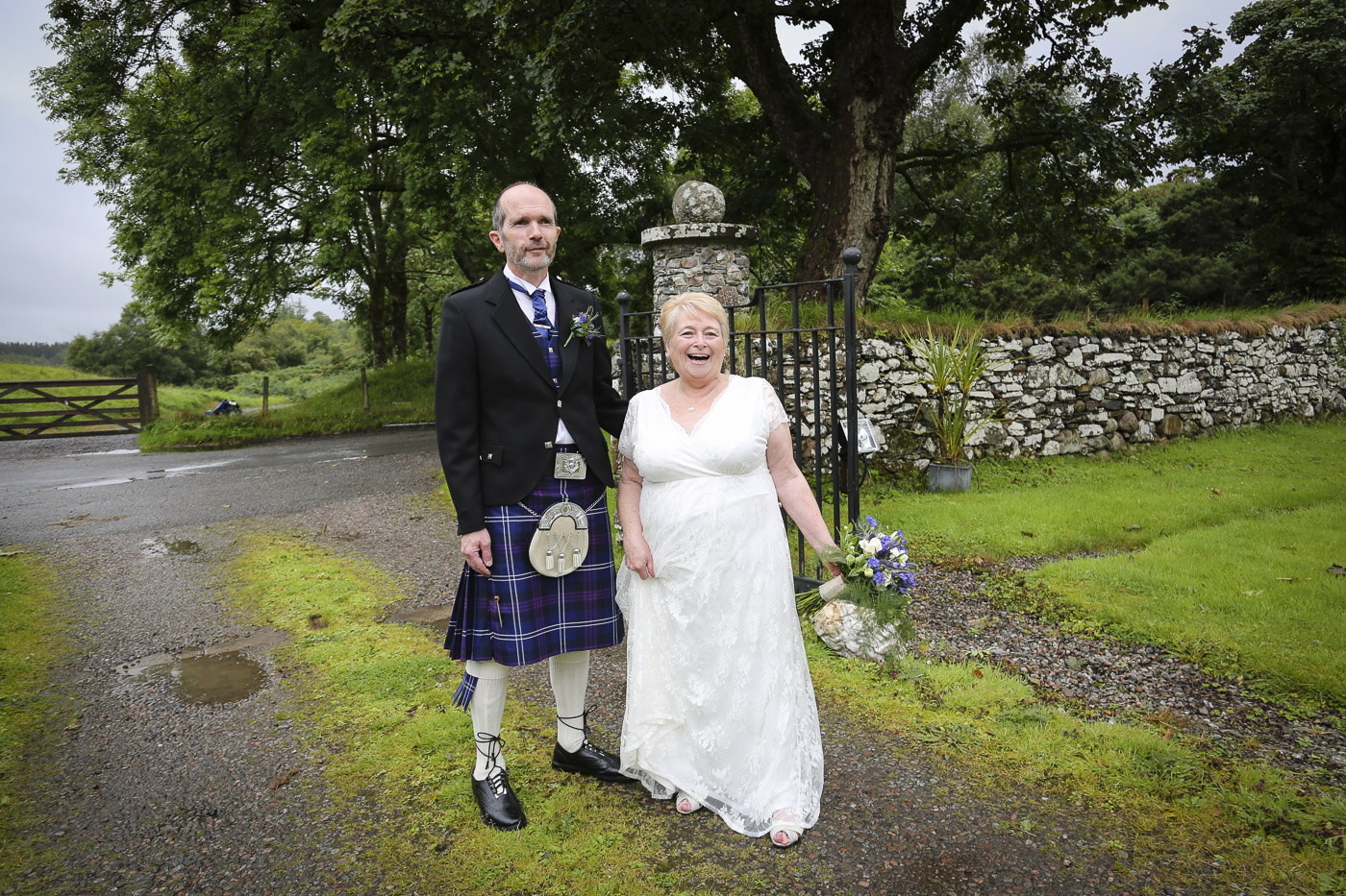 wedding-photography-at-barcaldine-castle-argyll-2979