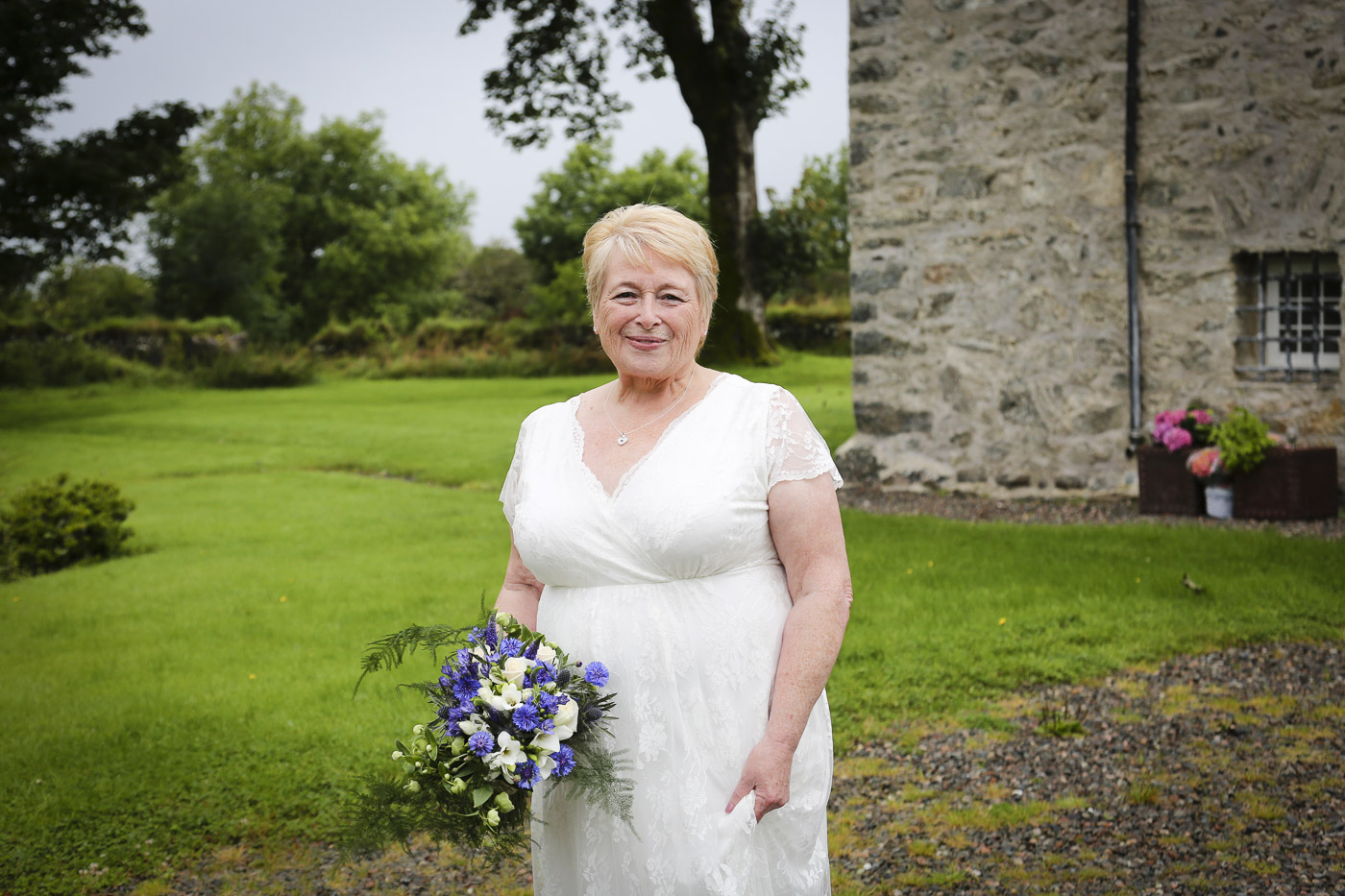 wedding-photography-at-barcaldine-castle-argyll-2994