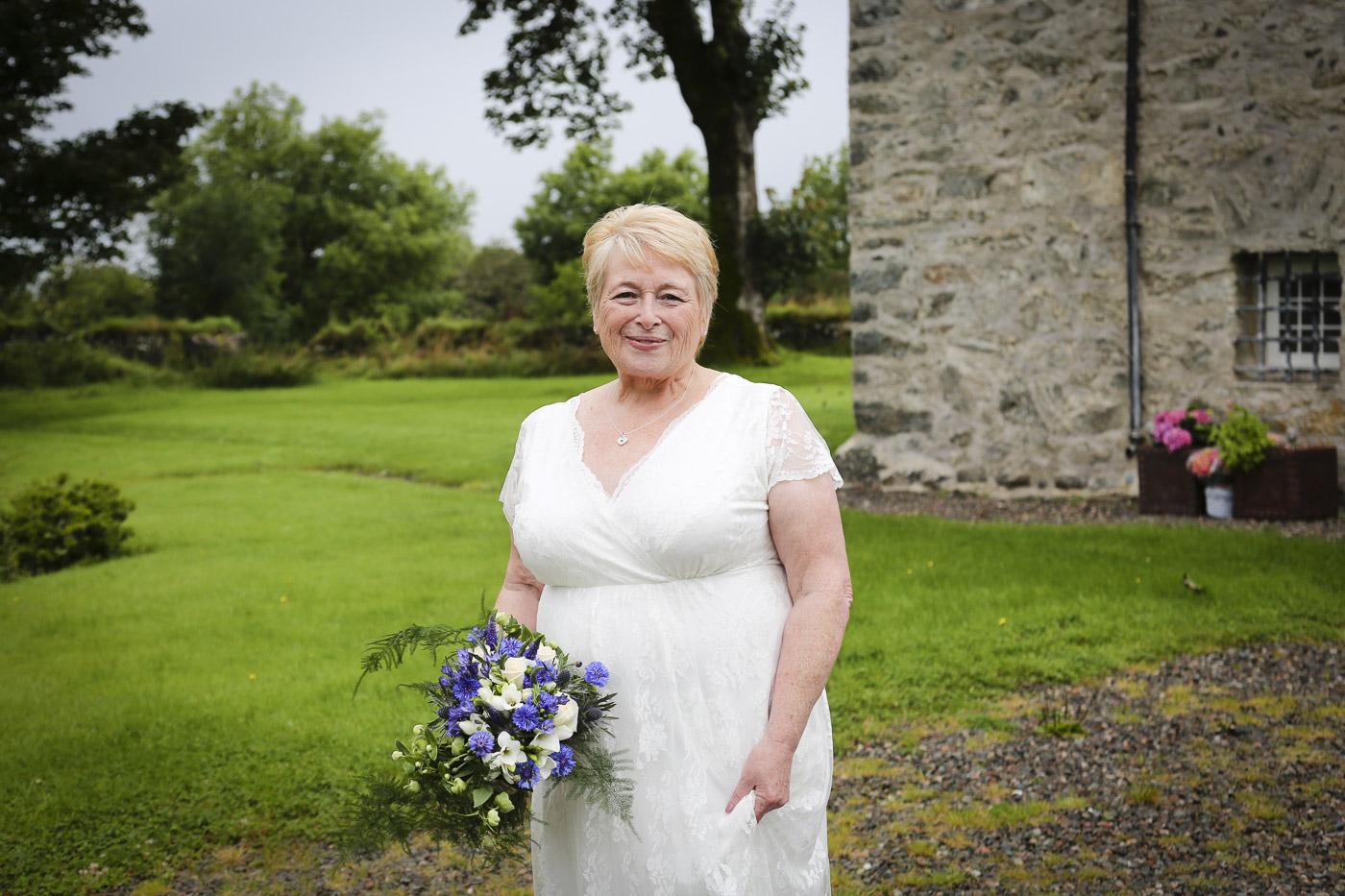 wedding-photography-at-barcaldine-castle-argyll-2994