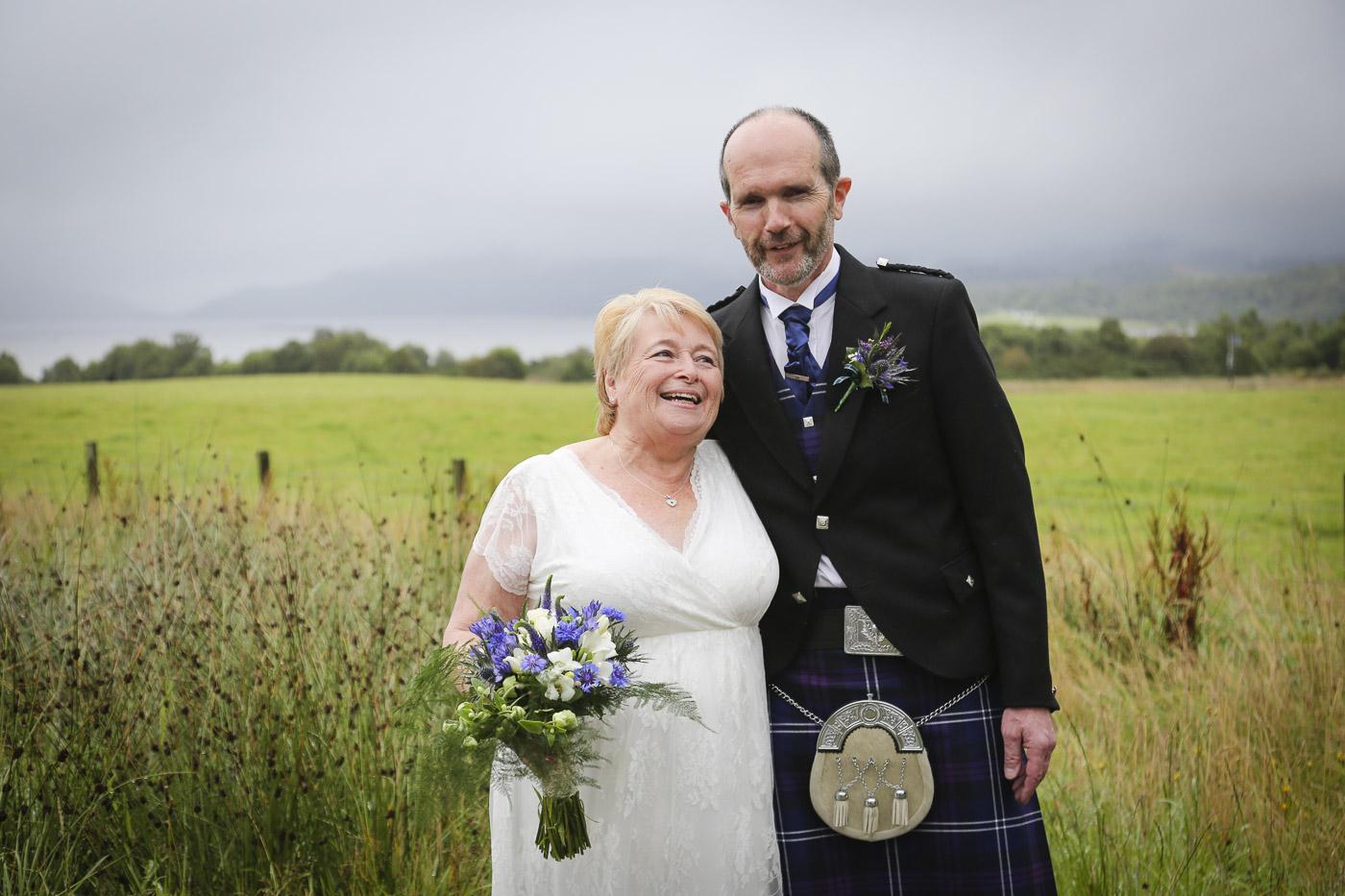 wedding-photography-at-barcaldine-castle-argyll-3004