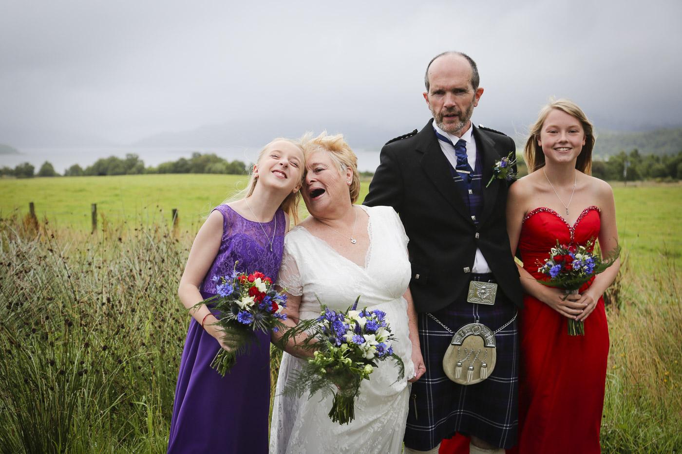 wedding-photography-at-barcaldine-castle-argyll-3016