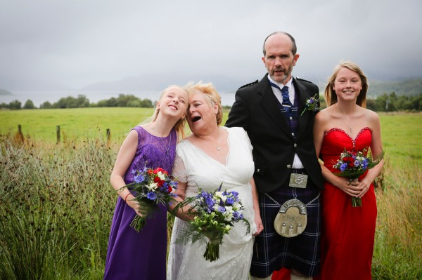 wedding-photography-at-barcaldine-castle-argyll-3016