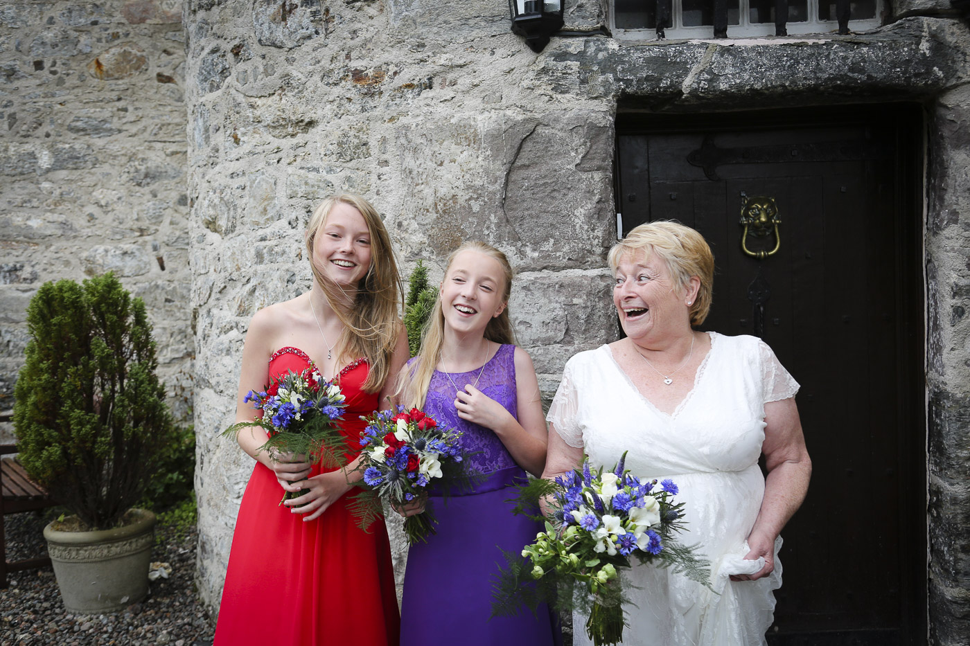 wedding-photography-at-barcaldine-castle-argyll-3048