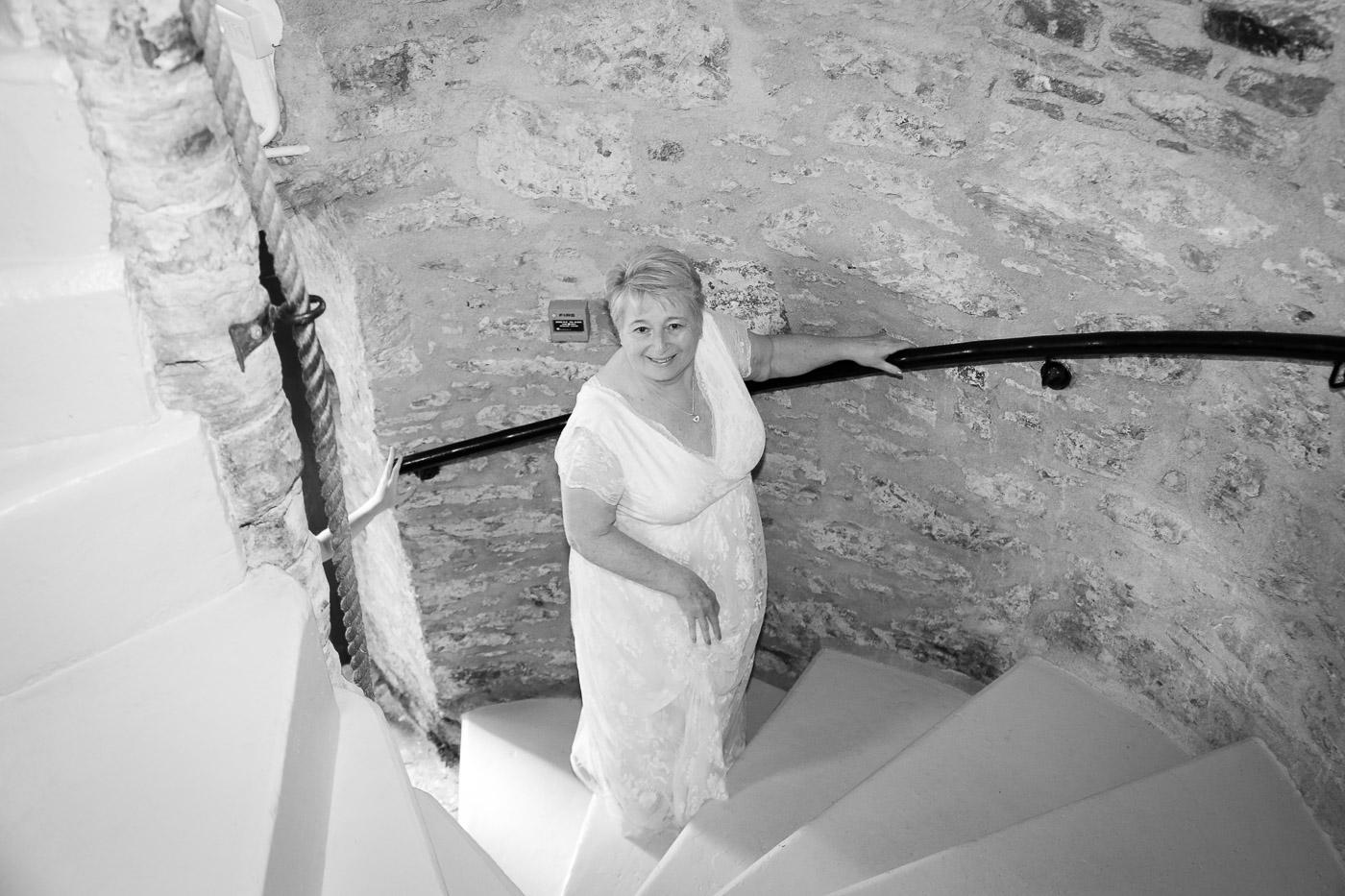 wedding-photography-at-barcaldine-castle-argyll-3069-2