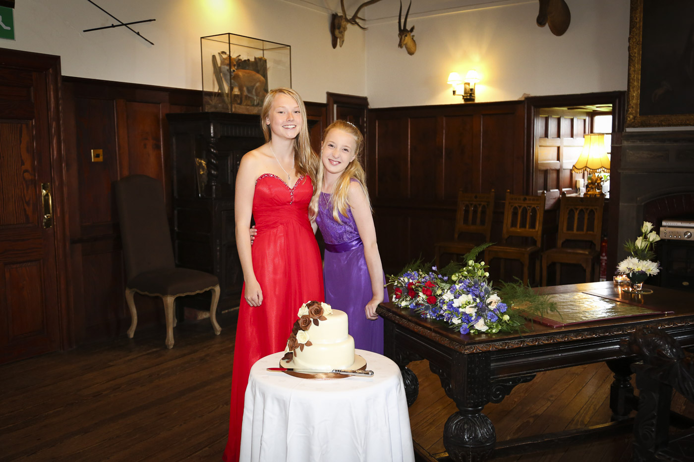 wedding-photography-at-barcaldine-castle-argyll-3104