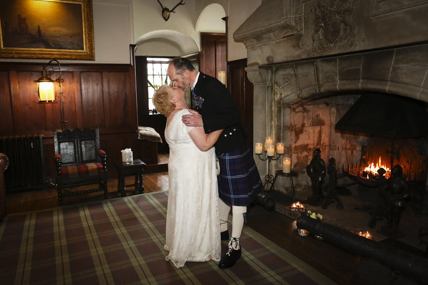wedding-photography-at-barcaldine-castle-argyll-3161