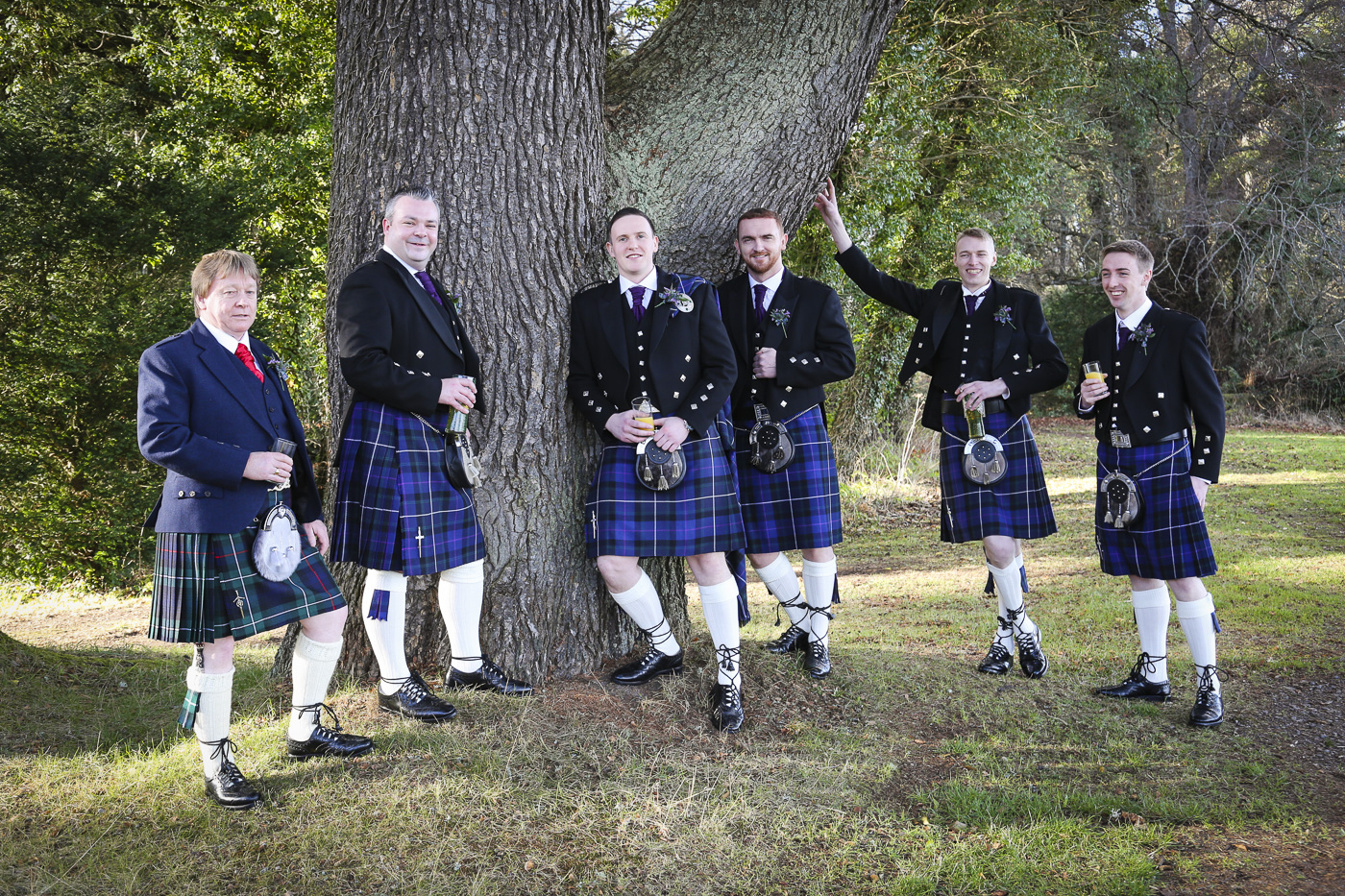 wedding-photography-at-bunchrew-house-inverness-8750