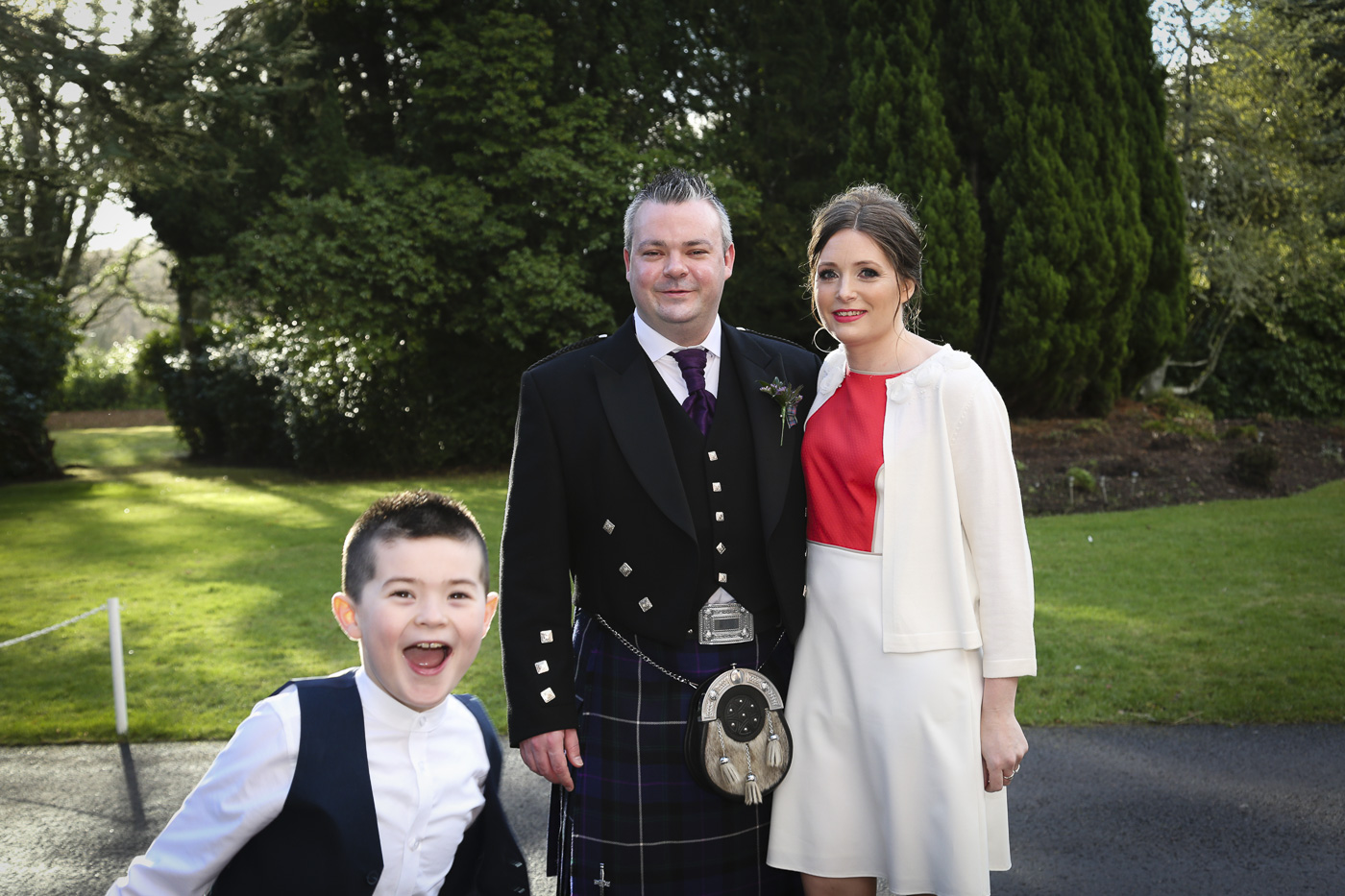 wedding-photography-at-bunchrew-house-inverness-8776