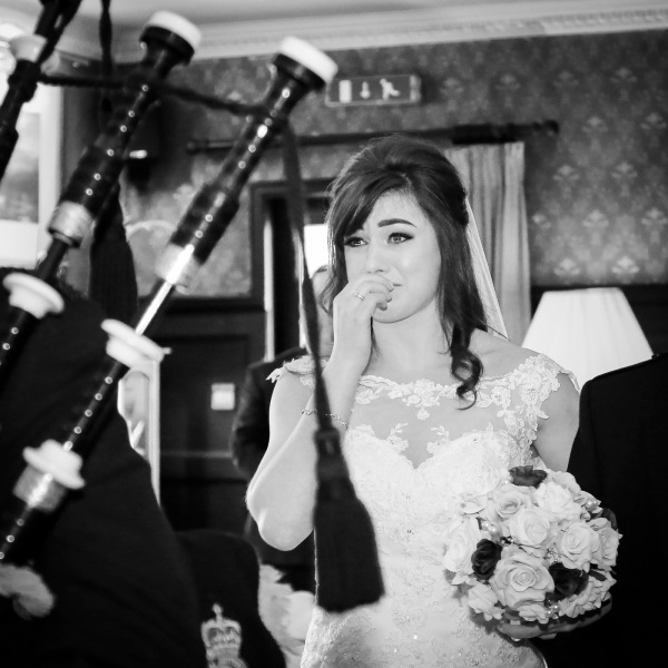 wedding-photography-at-bunchrew-house-inverness-8902-4