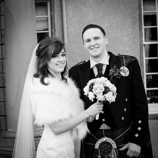 wedding-photography-at-bunchrew-house-inverness-9034-2