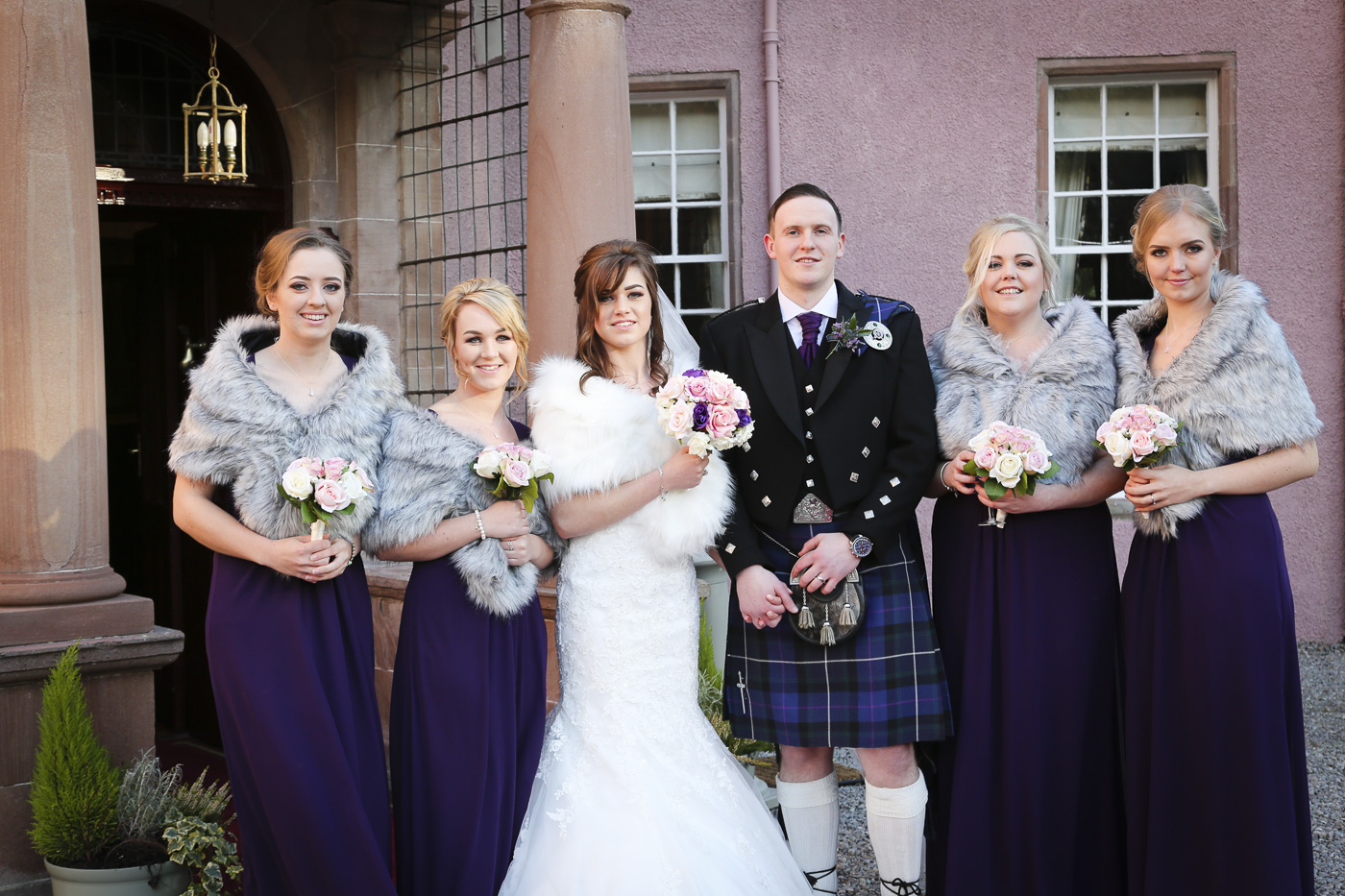wedding-photography-at-bunchrew-house-inverness-9048