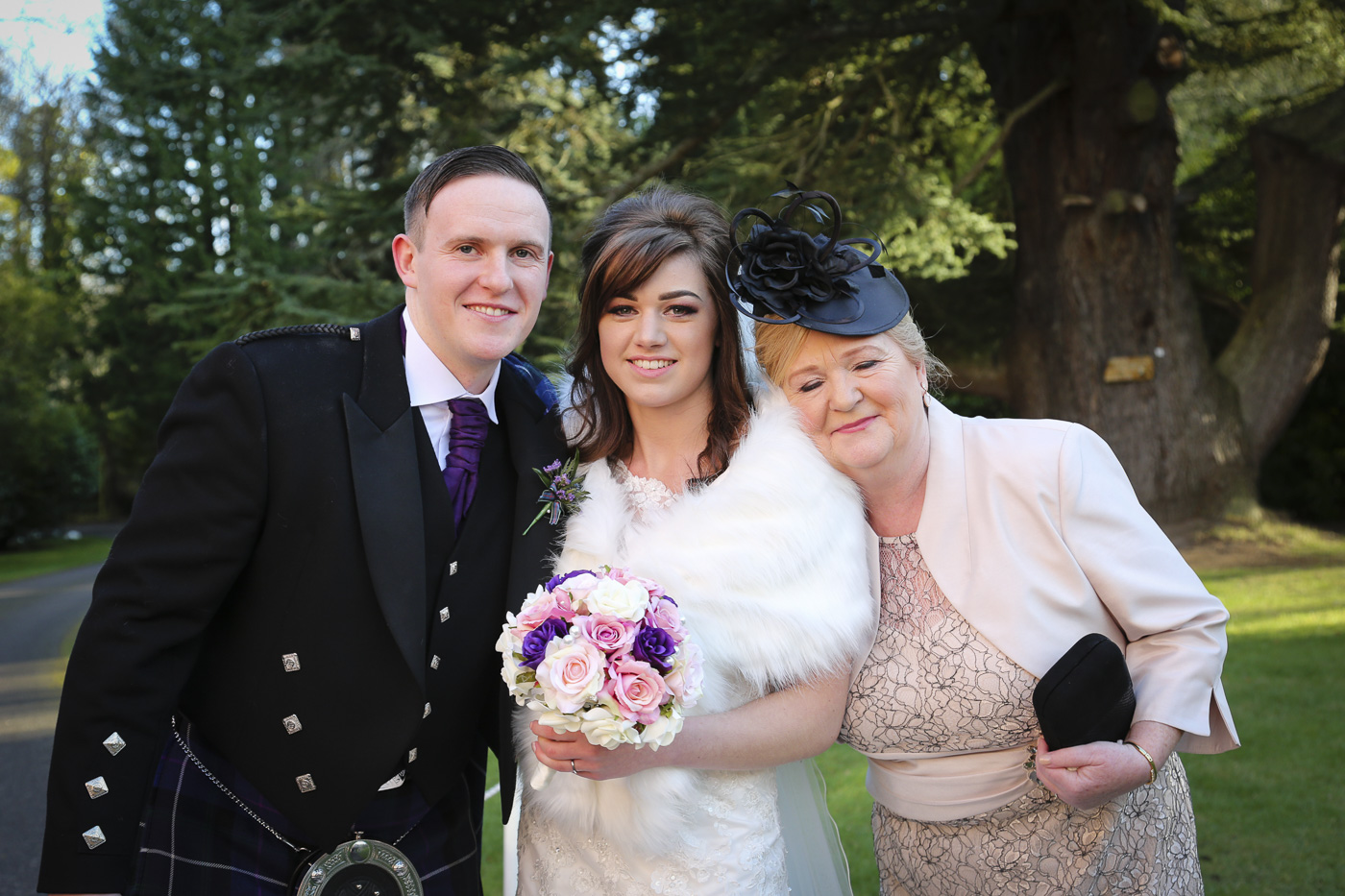 wedding-photography-at-bunchrew-house-inverness-9059