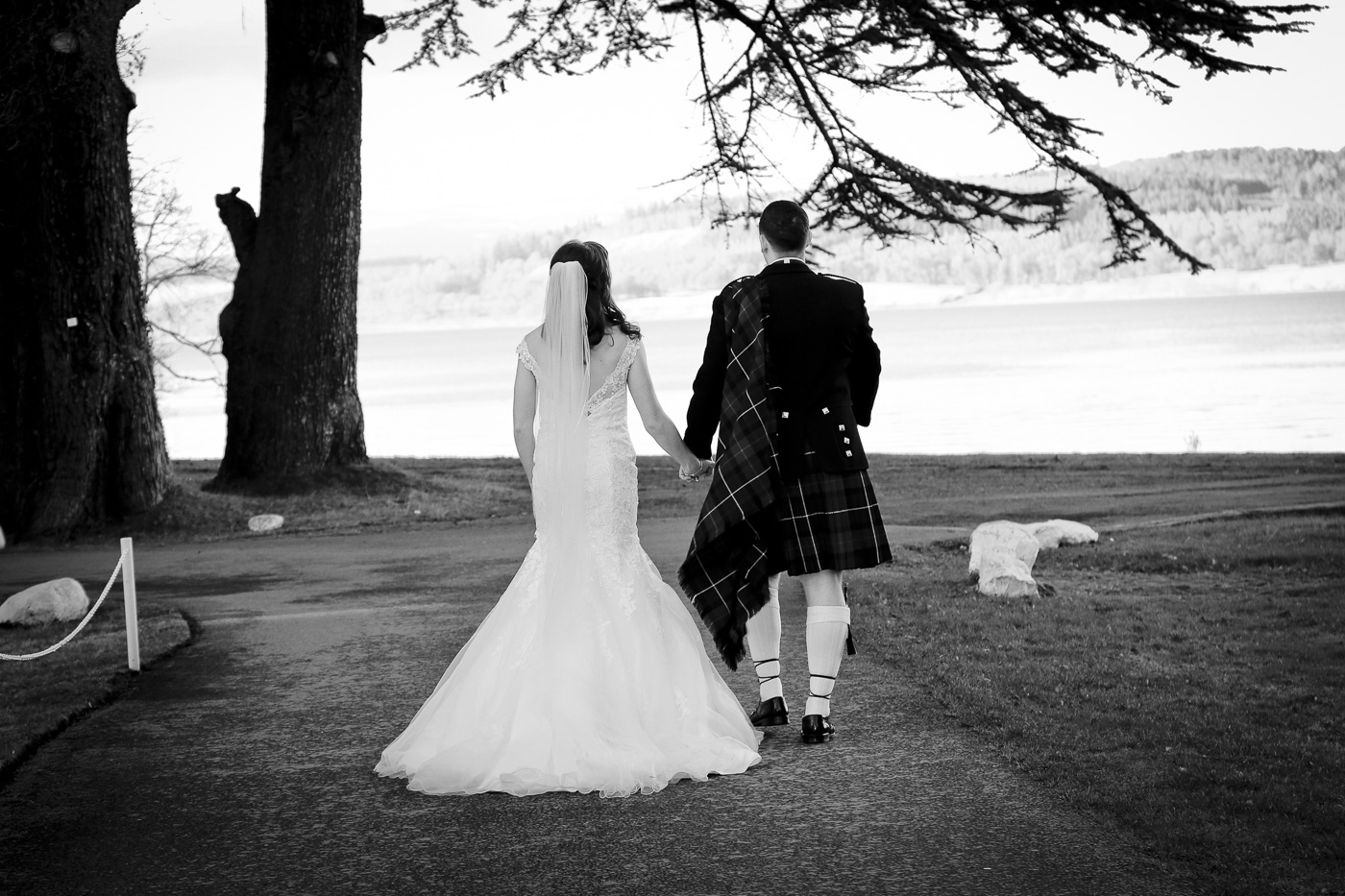 wedding-photography-at-bunchrew-house-inverness-9125