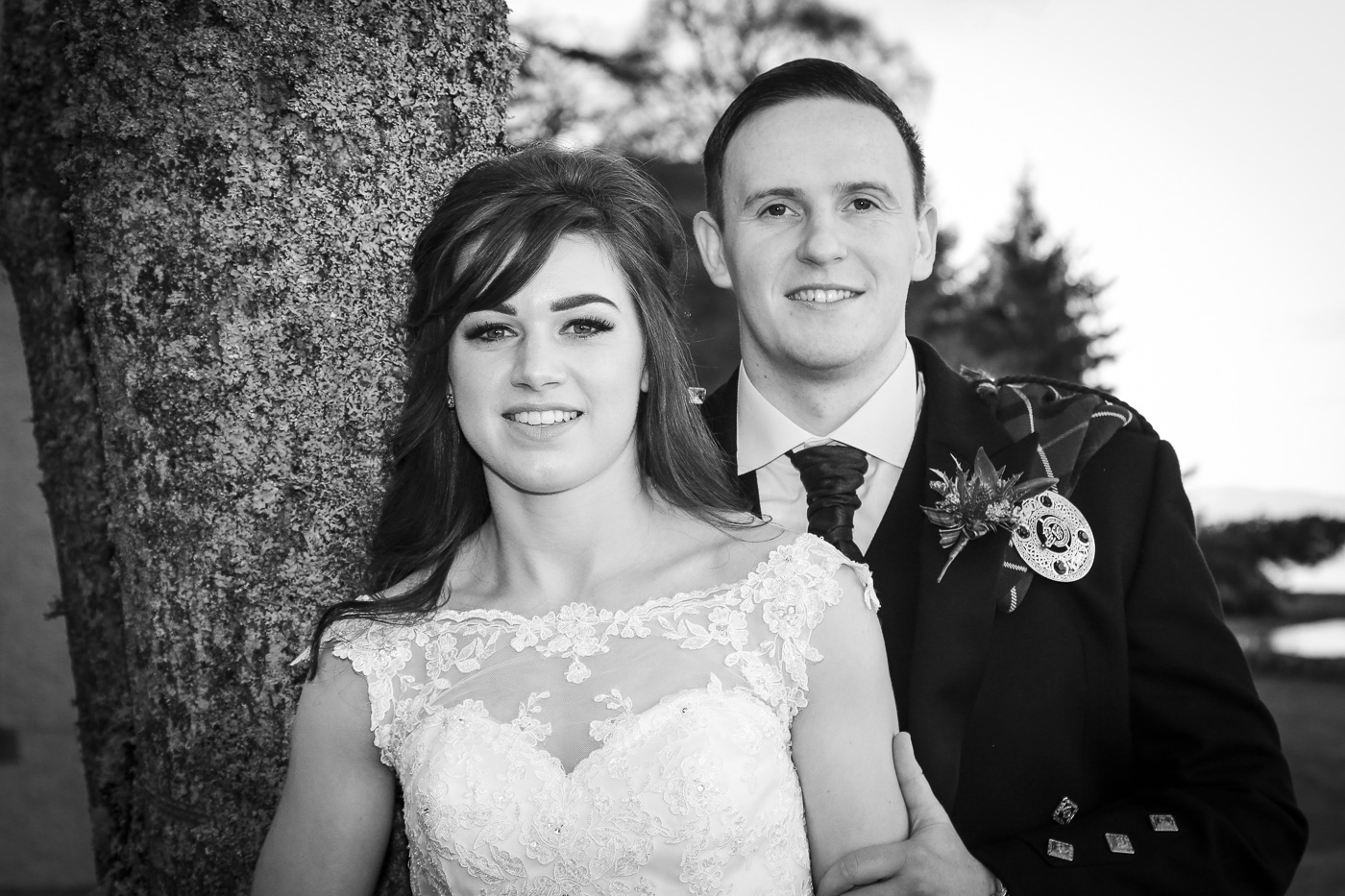 wedding-photography-at-bunchrew-house-inverness-9137-2